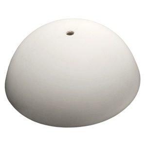 Cablecup Cablecup Mini Kattokuppi Valkoinen