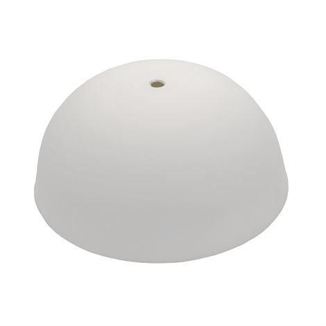 Cablecup Compact Valkoinen