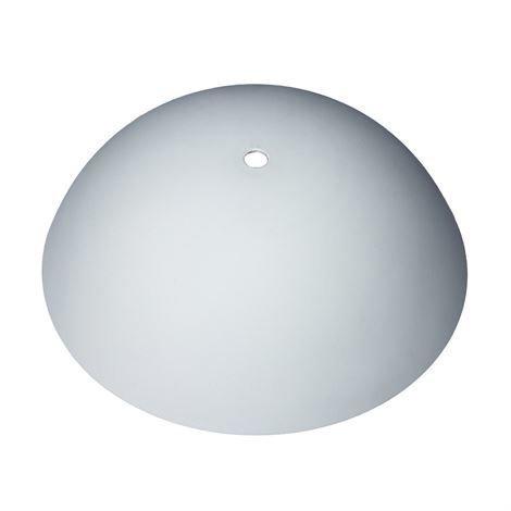 Cablecup Valkoinen