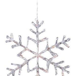 Cellbes Tähti Snowflake