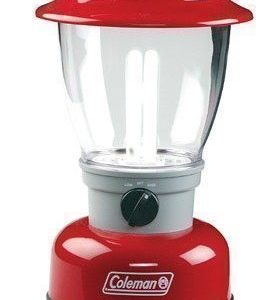 Coleman CPX 6 V Classic LED lyhty