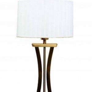 Cottex Chelsea Table Lamp Antique