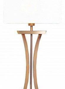 Cottex Chelsea XL Table Lamp Copper