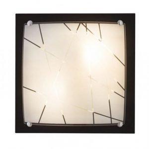 Cottex Ritz Flush Ceiling Light