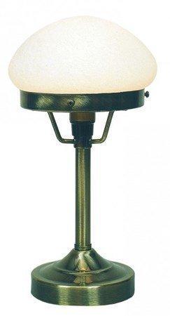 Cottex Strindberglamppu