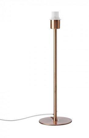 Cottex Zidney lampunjalka Kupari