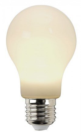 Cottex opaali LED E27 6 W