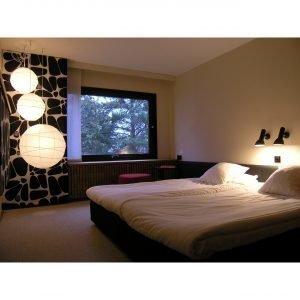 Cph Lighting Oblique Seinävalaisin Matta Valkoinen
