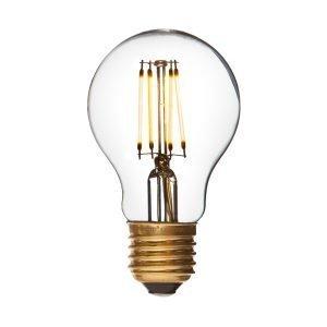 Danlamp Exterior Standard Led Lamppu E27