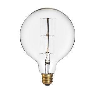 Danlamp Mega Edison Lamppu