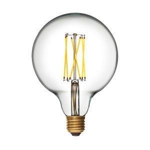 Danlamp Mega Edison Led Lamppu E27 2