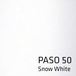 Darø Paso 35 Tx Textil Varjostin Lumenvalkoinen