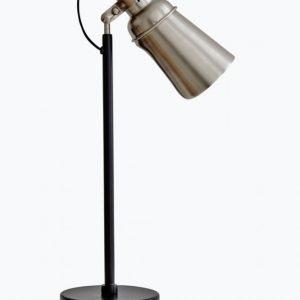 Day Home Janitor Lamp Table Pöytävalaisin