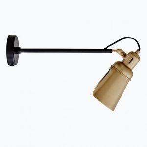 Day Home Janitor Lamp Wall Seinävalaisin