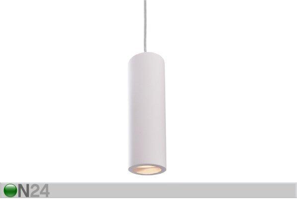 Deko-Light Barro kattovalaisin