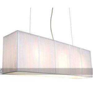 Deko-Light ForillÄ riippuvalaisin