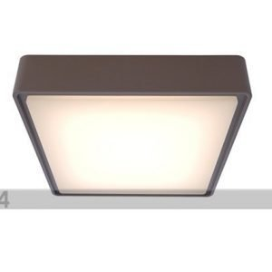 Deko-Light Quadra 10 W Led ulkovalaisin