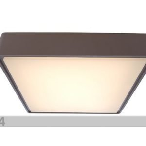 Deko-Light Quadra 16 W Led ulkovalaisin