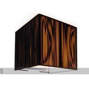 Deko-Light Ristra Cube Ii seinävalaisin