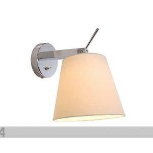 Deko-Light Suunnattava Pixi seinävalaisin