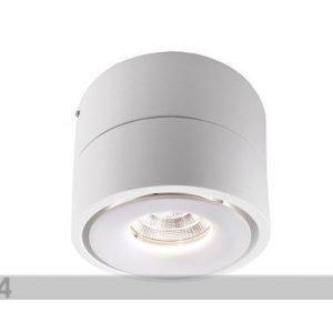 Deko-Light Suunnattava Uni Led kattovalaisin