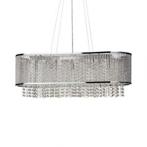 Design By Grönlund Marbella Kattovalaisin 79 Cm