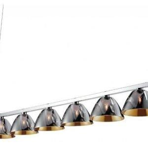 Design by Grönlund Fame kattovalaisin 109 cm