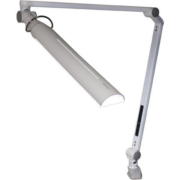 Diasonic LED FLOW Käytännöllinen työvalaisin