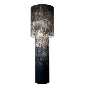 Diesel Pipe Grande Lattiavalaisin Musta