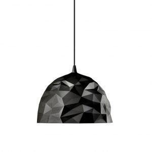 Diesel With Foscarini Rock Kattovalaisin Ruskea