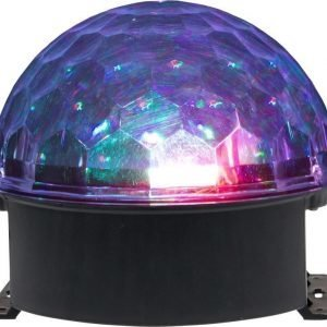 Disco LED Crystal Ball A250