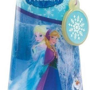 Disney Frozen Go Glow Yövalo/taskulamppu