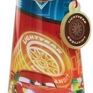 Disney Pixar Cars Go Glow Yövalaisin