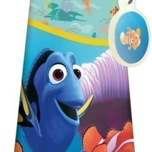 Disney Pixar Finding Dory Go Glow Yövalo