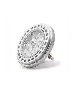 Dura Lamp Lamppu Led 15w 655lm Dr111 G53