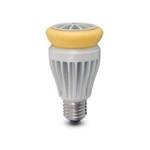 Dura Lamp Lamppu Led 17w Himmennettävissä E27