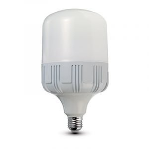 Dura Lamp Lamppu Led 40w 3800lm E27