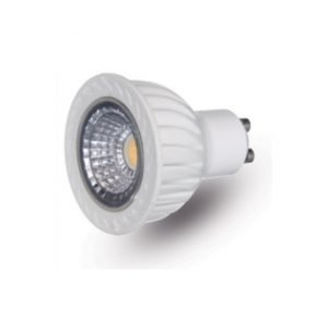 Dura Lamp Lamppu Led 6