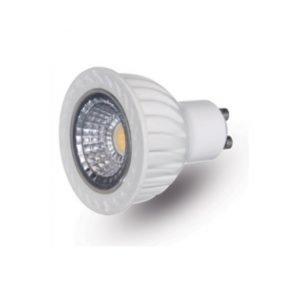Dura Lamp Lamppu Led 6