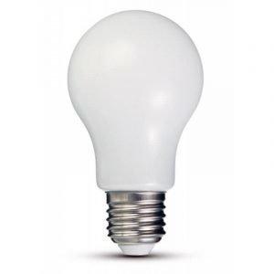 Dura Lamp Lamppu Led 7