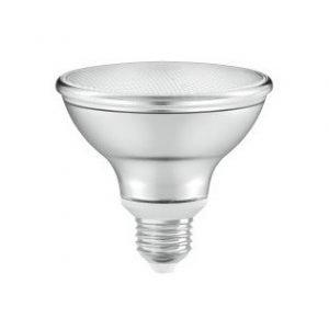 Dura Lamp Lamppu Led 8w 633lm Par30 E27