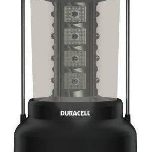 Duracell LED myrskylyhty 16 lediä
