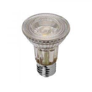 Duralamp Lamppu Led 12w 970lm Par30 E27