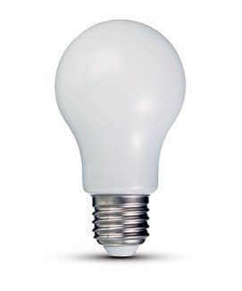 Duralamp Lamppu Led 5w 500lm Himmennettävissä E27