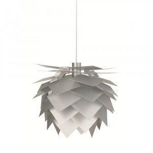 Dyberg Larsen Pineapple Medium Aluminium Riippuvalaisin