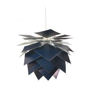 Dyberg Larsen Pineapple Medium Riippuvalaisin Tumman Sininen