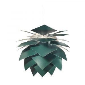 Dyberg Larsen Pineapple Medium Riippuvalaisin Tumman Vihreä