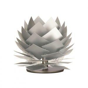 Dyberg Larsen Pineapple Xs Led Matala Pöytävalaisin Alu Look