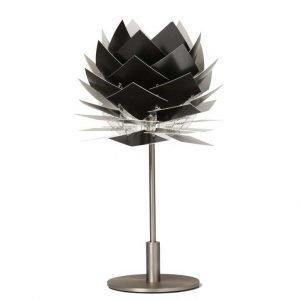 Dyberg Larsen Pineapple Xs Pöytävalaisin 12v Musta