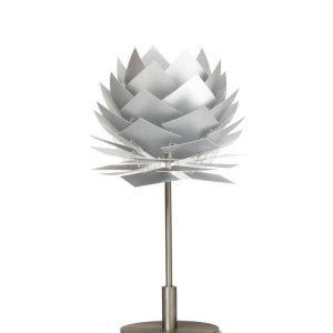 Dyberg Larsen Pineapple Xs Pöytävalaisin G9 Alu Look